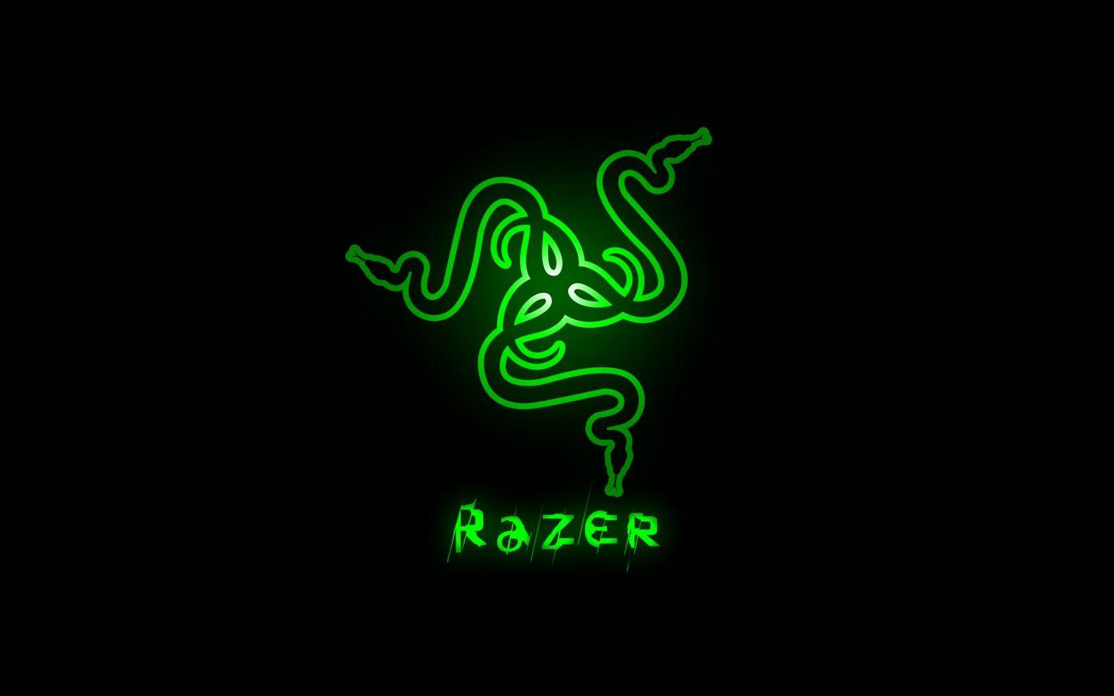 Razer crea zVentures un fondo de 30 millones de dólares - ITespresso.es #FacebookPins
