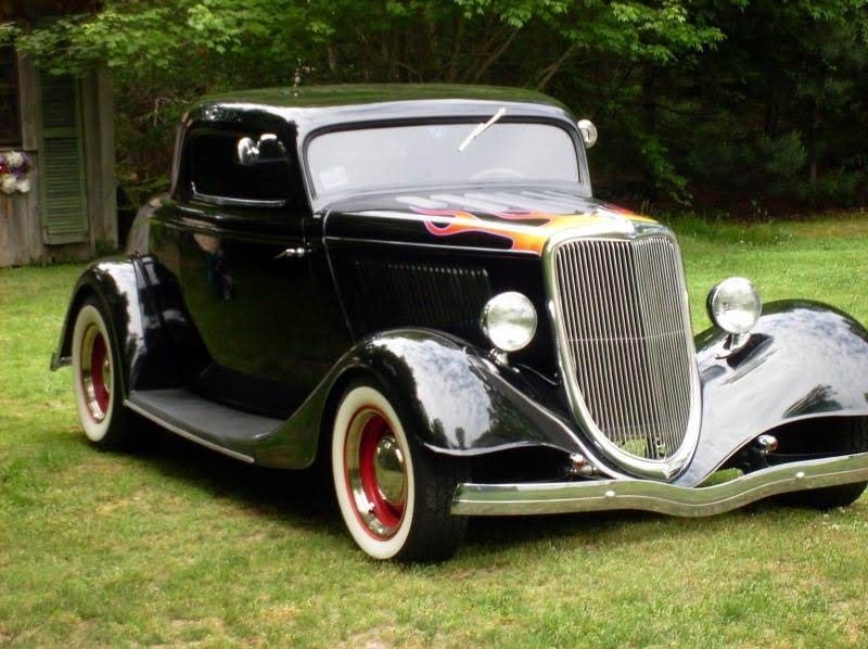 Coupe Cars For Sale In Tyler Texas Buy Or Sell Coupes On Listedbuy Anywhere In The Us Cars For Sale Ford Classic Cars Classic Cars
