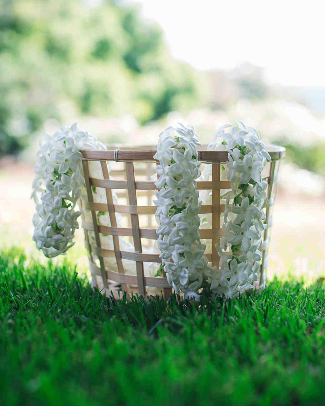 25 creative wedding rituals that symbolize unity wedding