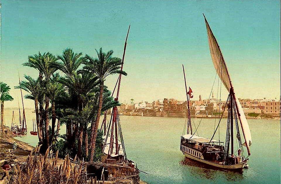 أطول نهر في العالم ما أطول نهر في العالم نهر النيل ونهر الأمازون ونهر الياجستى في الصين نهر المسيسبى في أمريكا النهر الأصفر ن World River World Heritage