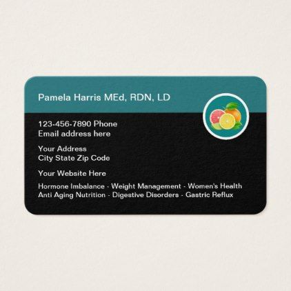 Professional Ian Design Business Card Office Gifts Giftideas
