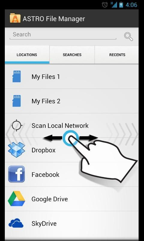 How To Install Minecraft PE Maps For Android Here Is The Guide On - Minecraft maps fur android
