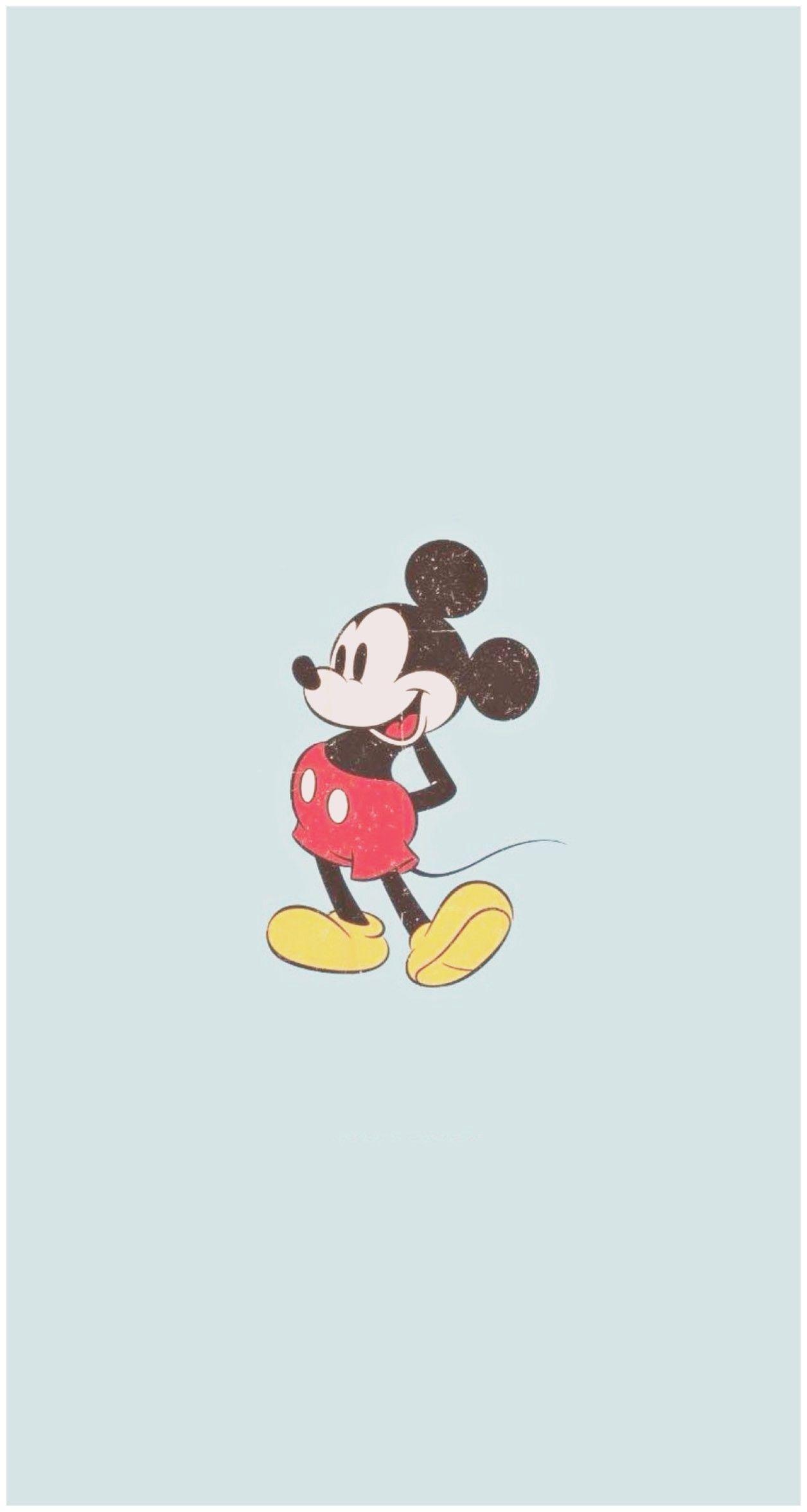 Mickey Mouse Iphone Wallpaper Pinterest Iphone Wallpaper Pinterest Mickey Mouse Wallpaper Iphone Disney Wallpaper