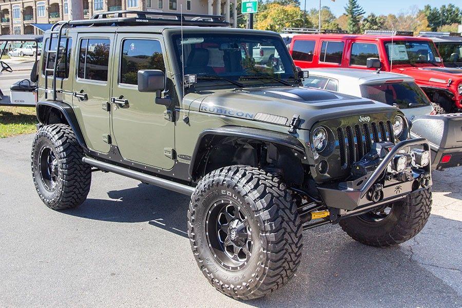 veloclub aev rack jku jeep patrofi co roof jk