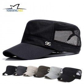 Caps Scarves Promotional Products Mens Caps Hats For Men Dress Shoes Men