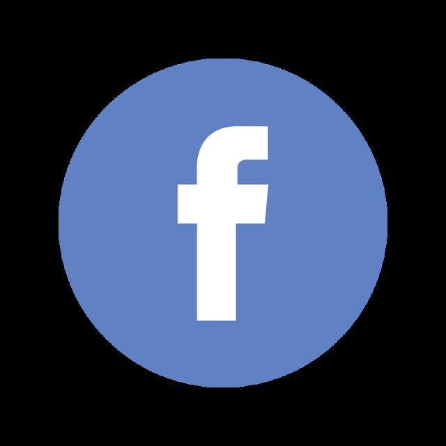 Logo facebook vers la groupe anarcho-syndicalisme