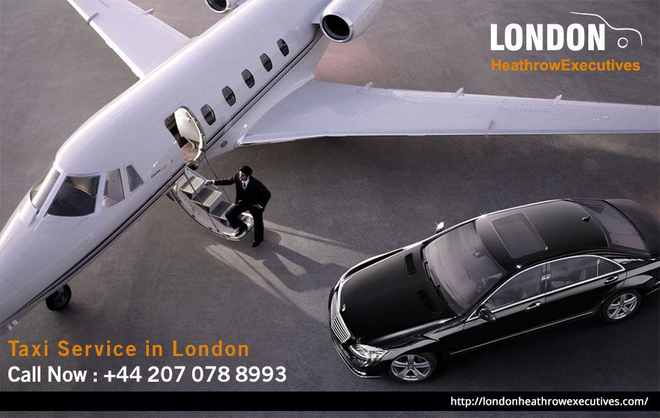 We are providing best Taxi Service in London is the basic desire for which we continue to make efforts drenched in professionalism each day.