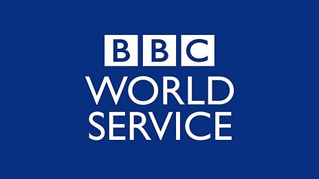 Radio 4 Bbc World Service Radio Bbc Radio