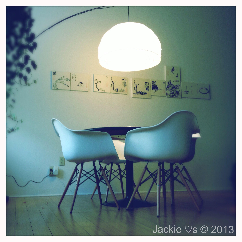Ikea dining room 2013 - Ikea Dining Room 2013