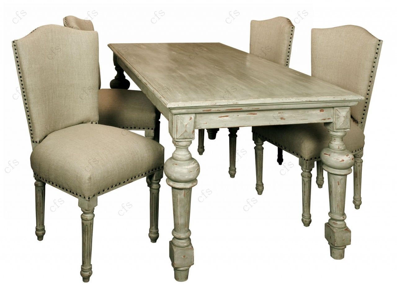 Shabby Chic Dining Room Furniture For 1000 Images About Rustic Dining On Pinterest Dining Sets