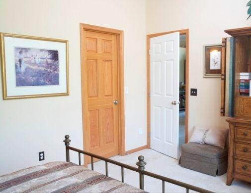 Oak Six Panel Doors   Google Search