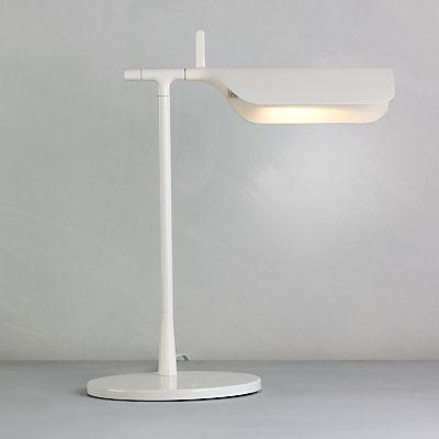 John Lewis Page Not Found Desk Lamp Design Lamp Flos Light