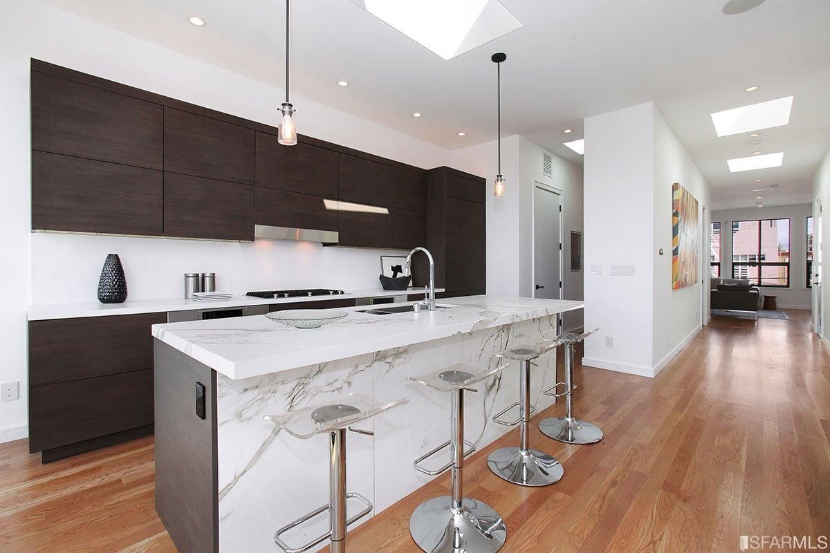 Fantastisch Küchenschränke Rhode Island Ideen - Küchen Ideen Modern ...