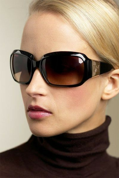 Michael Kors Michael Kors Sunglasses Handbags Michael Kors Michael Kors