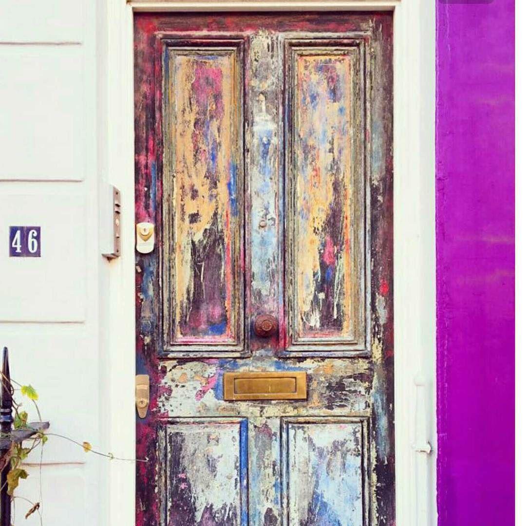 Architectural Hardware Aluminium Door Handle Fsb 2711 Architecturalhardware Door Handles Aluminium Doors Hardware