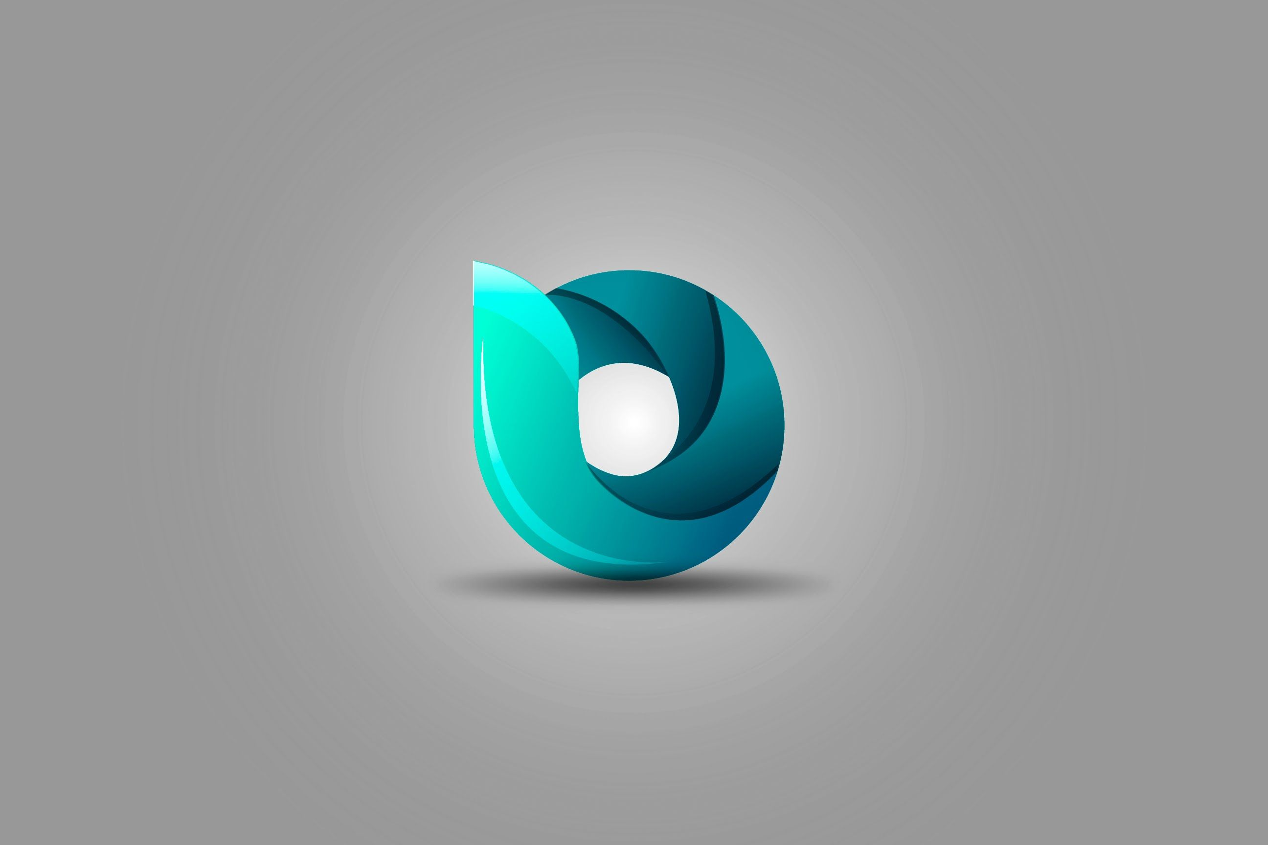 In This Illustrator Tutorial You Will Learnt To Create A 3d Logo Design Having A Nice Feel Of Glossy 3d Logo Design Logo Design Creative Logo Design Typography,Huawei Mate 10 Porsche Design Box