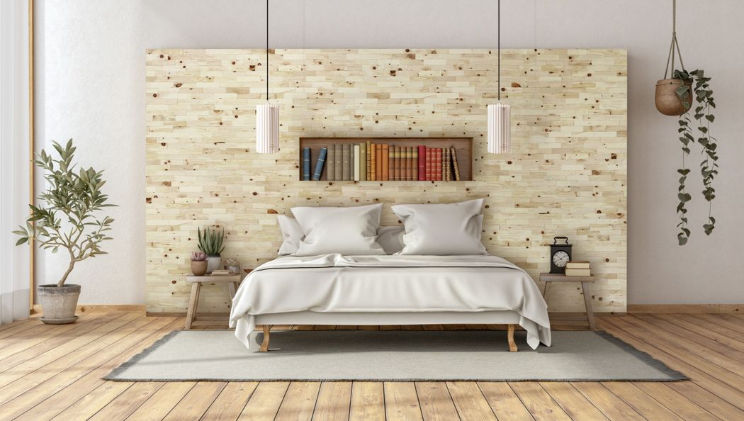 Die Gesunde Wandverkleidung Wodewa 200 I Zirbe In 2020 Wg Zimmer Einrichten Ideen Wohnzimmerentwurfe Haus Und Wohnen