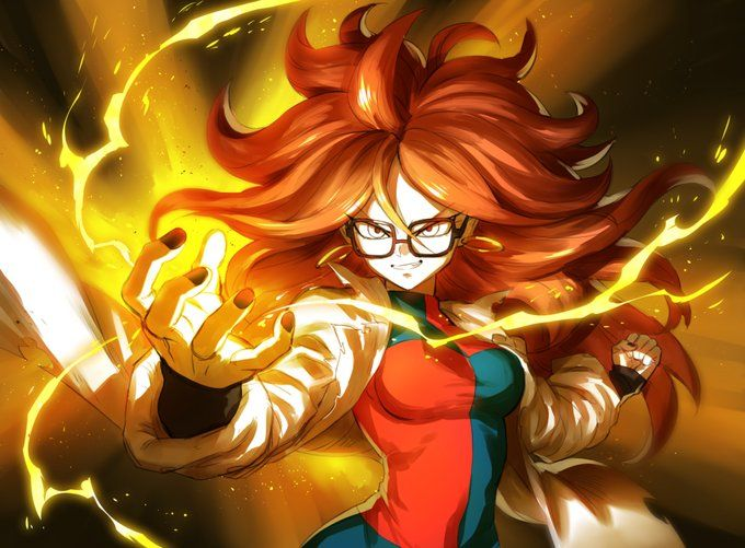 tumblr android 21