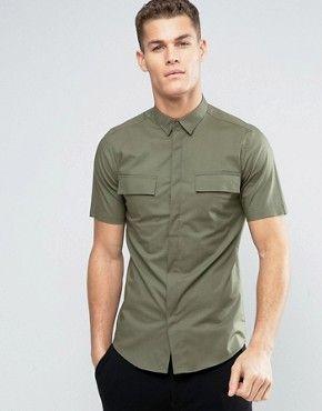 49569b133b5d8 Camisas para hombre