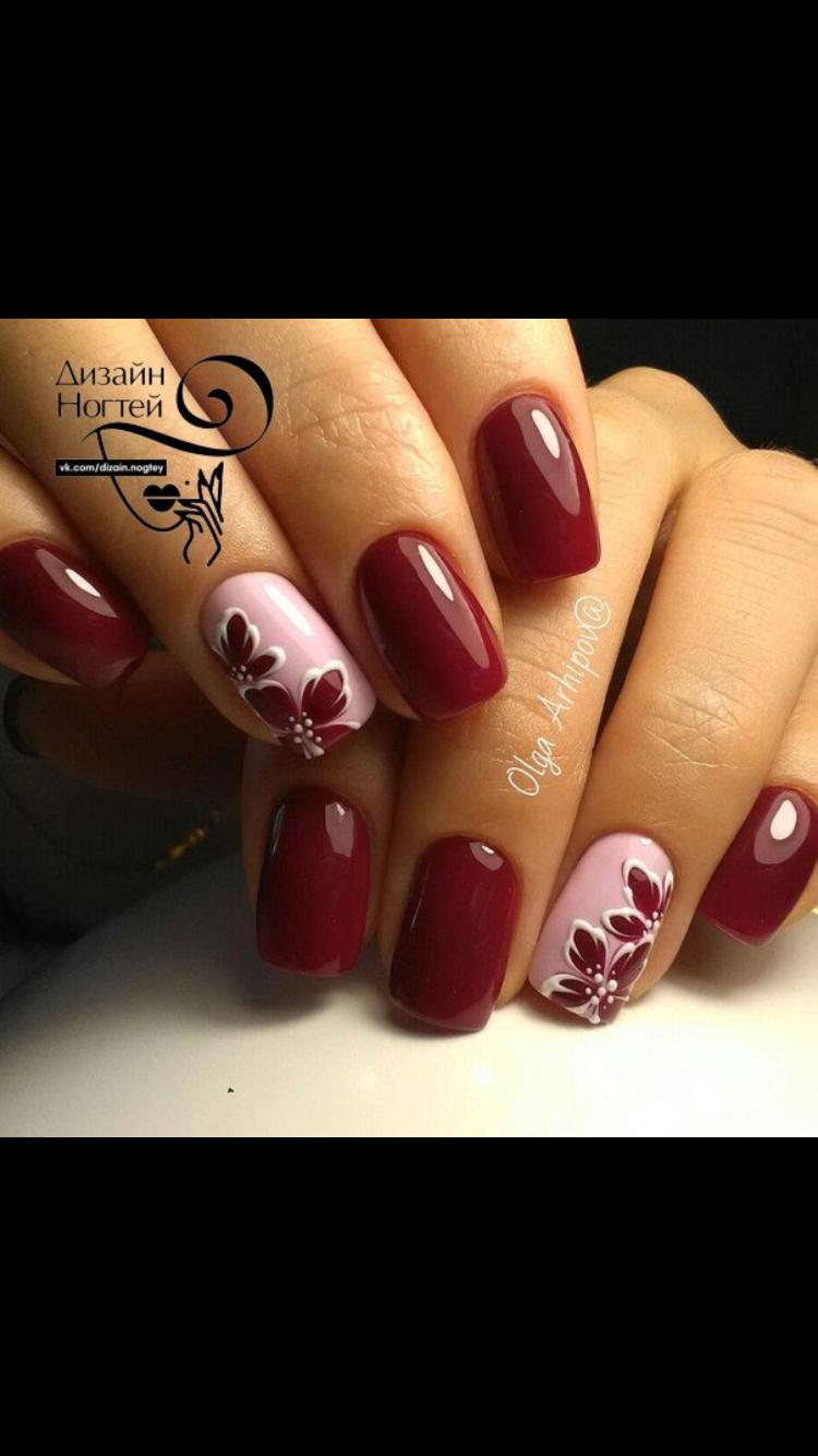 Pin by czar swart on nail art pinterest manicure nail nail and