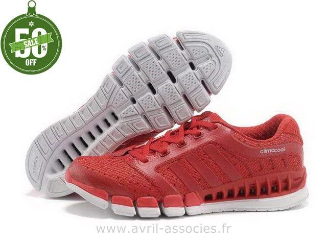 Adidas Climacool 2016 pas cher