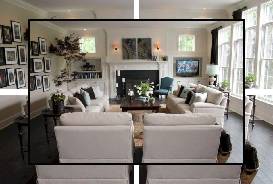 Inexpensive Living Room Sets Universal Furniture Living Spaces