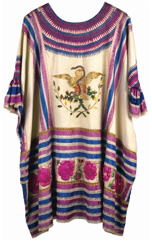 huipil | huipiles | Pinterest | Trachten, Mode und Farben
