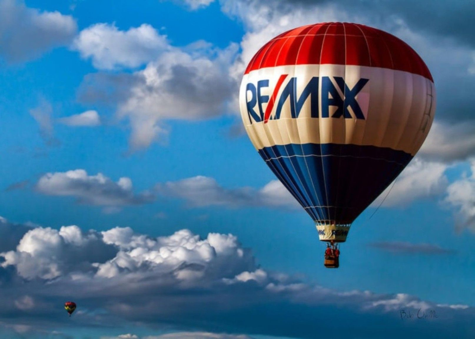 Check out all of RE/MAX Opportunities current listings on