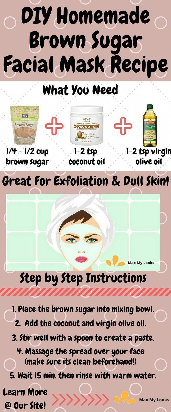 Face masks, proper regimen ref 9361087313 for a really basic facial skin care. #…