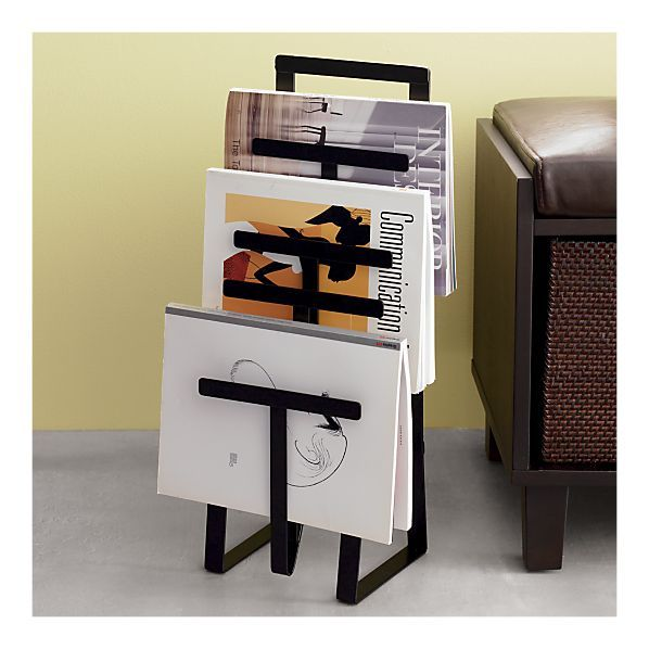"""This may be a """"need"""" 