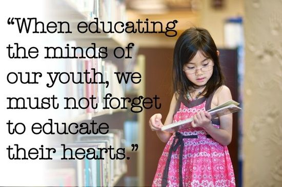 Pin By Sahar On Girls Education Quotes Education Quotes For