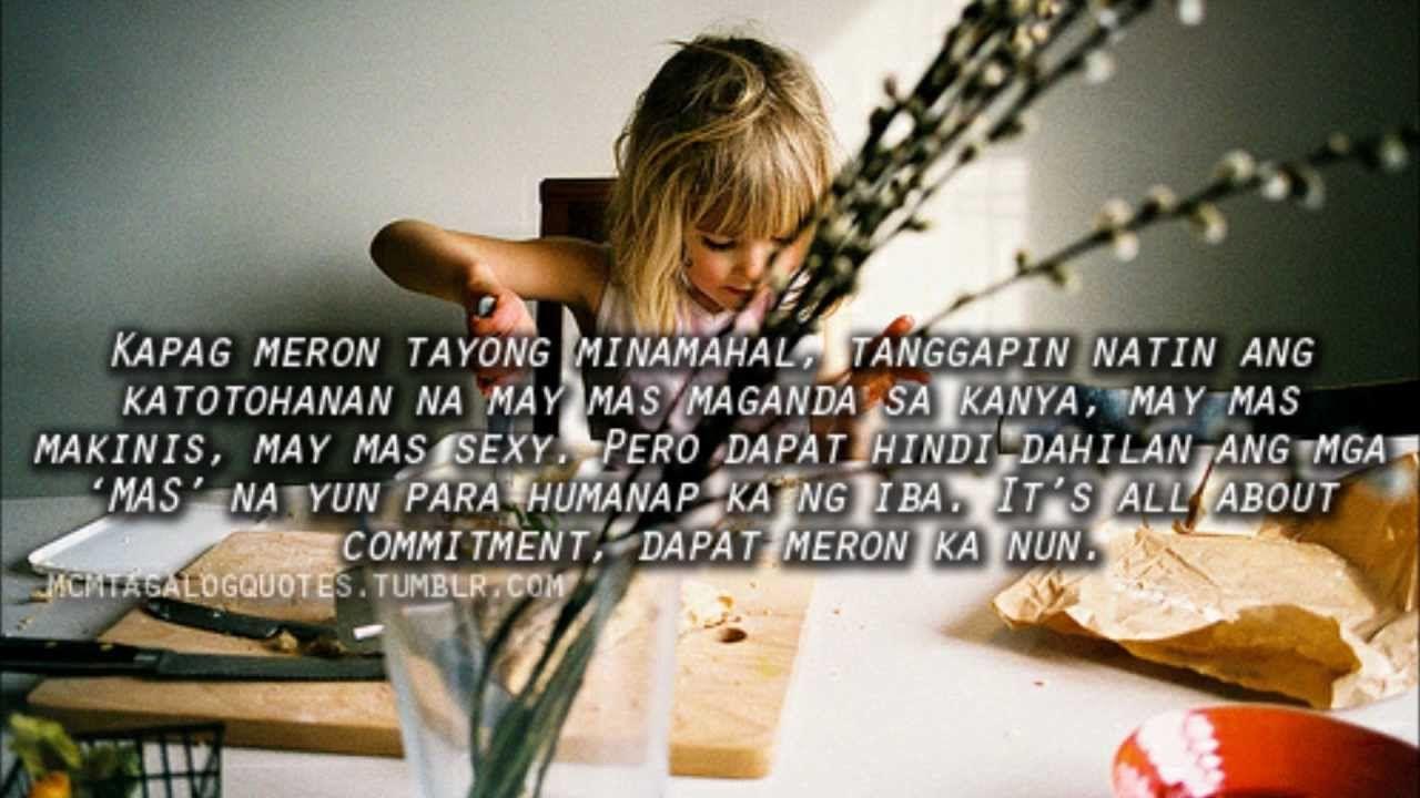 love quotes tagalog basketball IJJH3LtPC