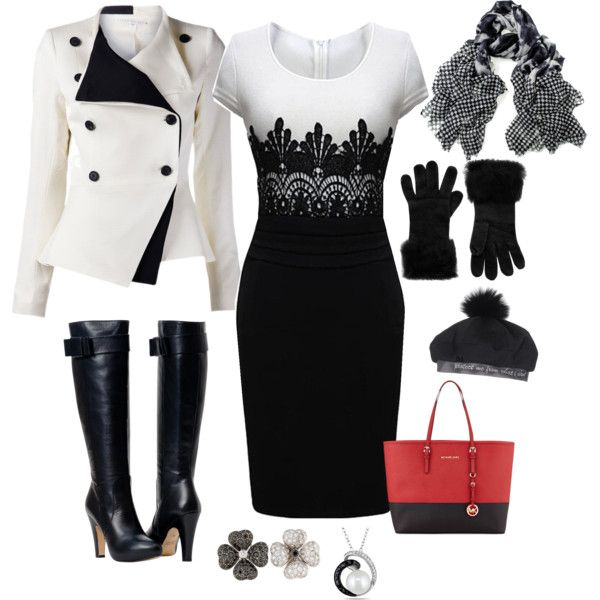 """""""Untitled #1163"""" by rkdk1101 on Polyvore"""
