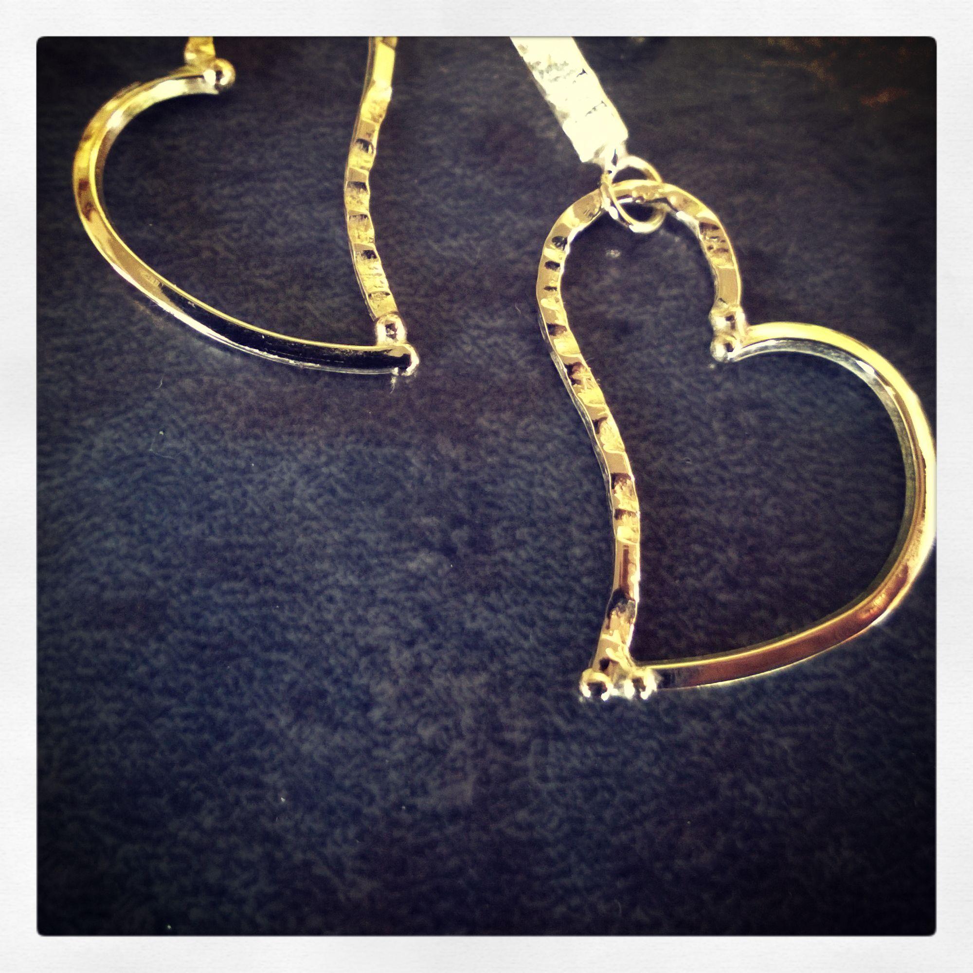 Oro e Amore.. Handmade di Art'é