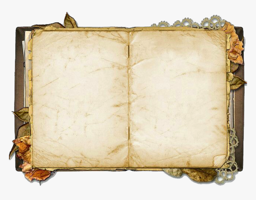 Old Open Book Png Transparent Png Is Free Transparent Png Image Download And Use It For Your Personal Or Non Commercial Projects In 2020 Open Book Png Transparent