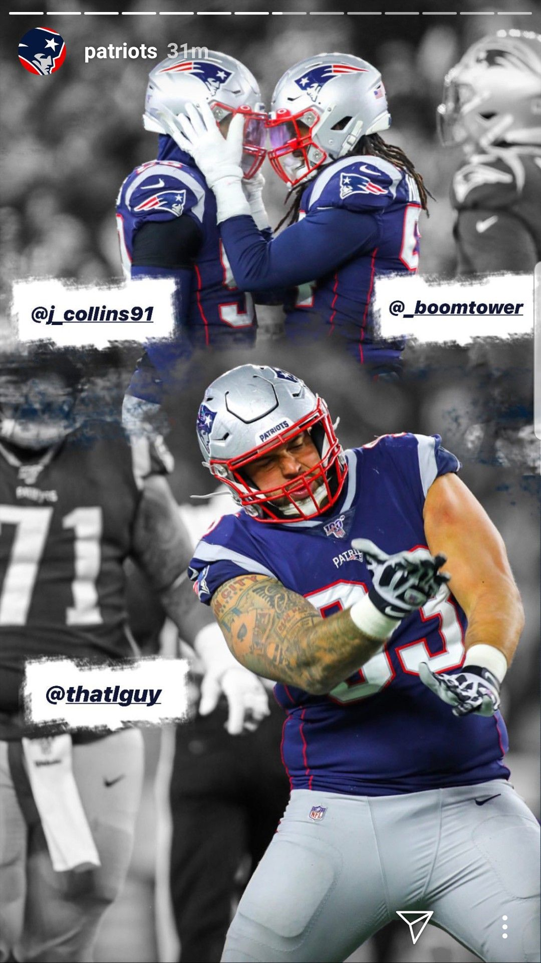 Pin By Mikey On Patriots New England Patriots England Patriots Patriots