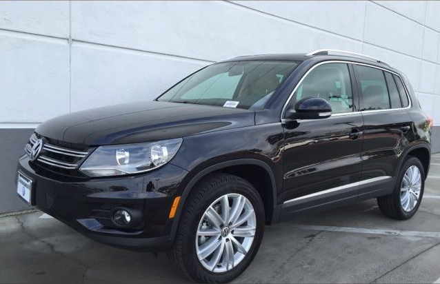Haul it all in a 2015 ‪#‎VW‬ Tiguan! Snag it for only $179/month during the ‪#‎ModelYearEnd‬ Event! http://www.vwsouthcoast.com/volkswagen-tiguan/