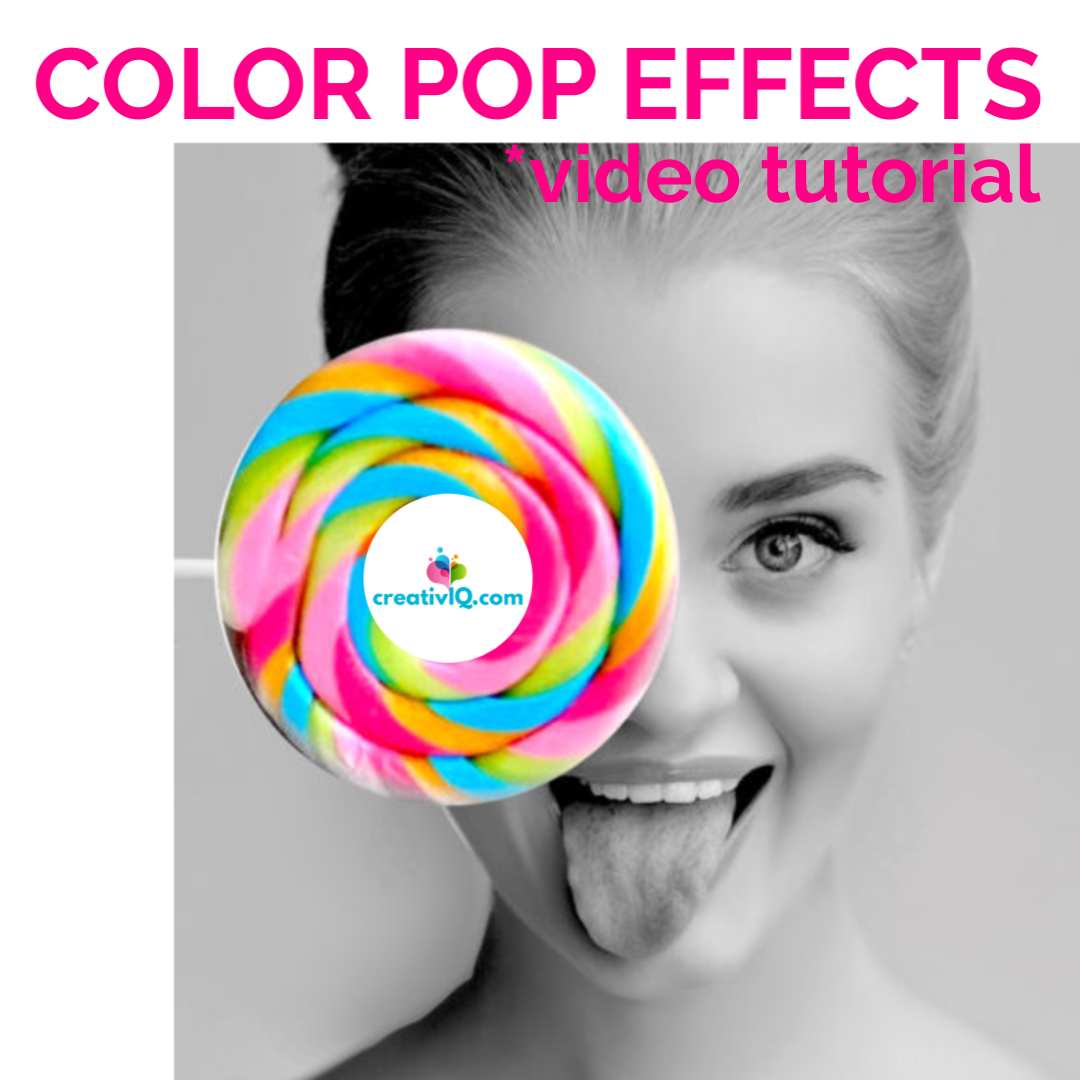 Photoshop Color Inspiration: Quality Graphics Are The Key To Creating Engagement And