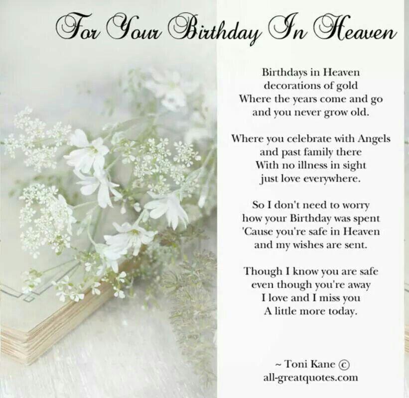 Happy Birthday Gabby....12-28-14