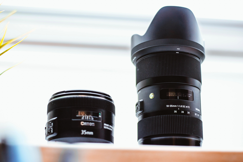 Common Dslr Hands #agameoftones #PhotographyGearPhotoTips #DslrVideography