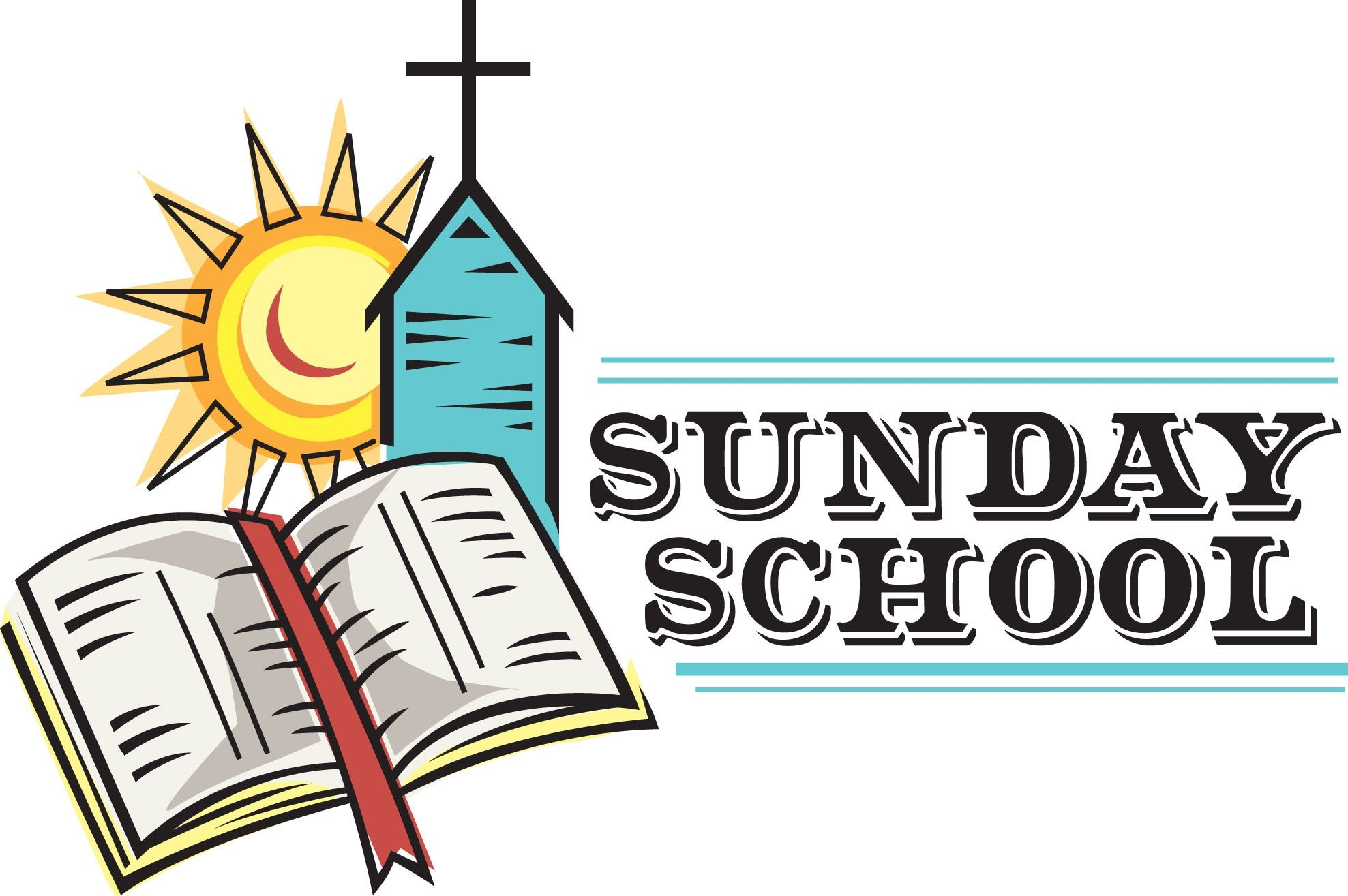 tips for teaching multi age sunday school lessons sunday school rh pinterest ca sunday school clip art free sunday school clipart images