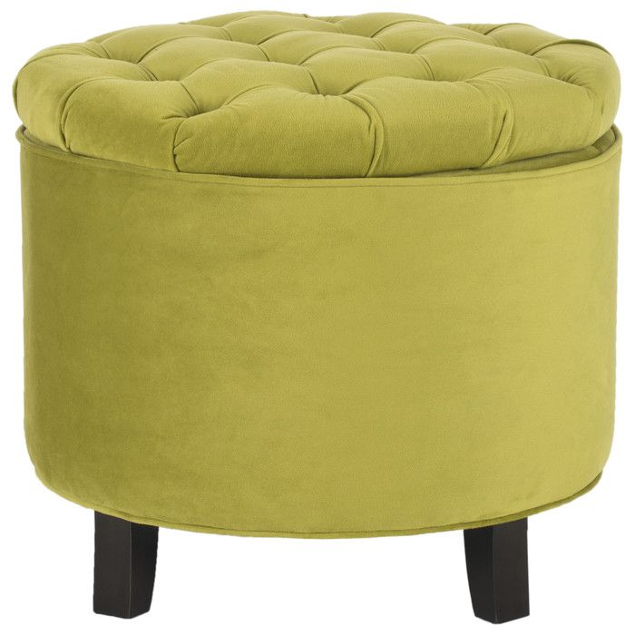Super Northampton Storage Ottoman Footstool Tufted Storage Pdpeps Interior Chair Design Pdpepsorg