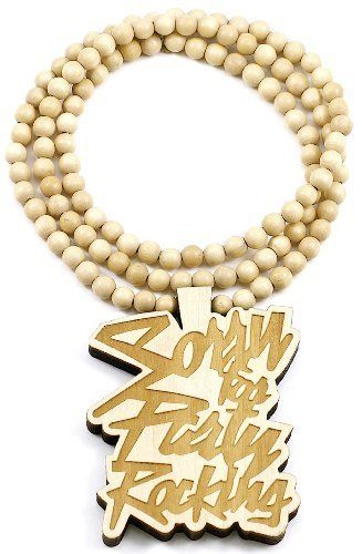 micro nyc front zumiez goodwood deluxe grizzly necklace