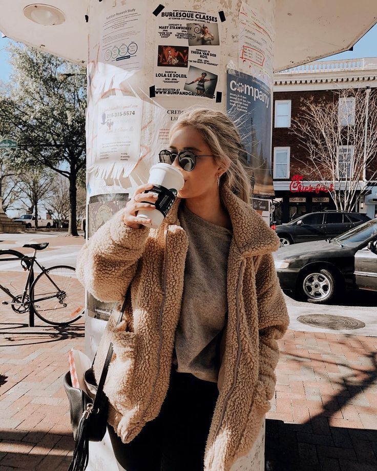 """Danielle Carolan auf Instagram: """"Erster Unterrichtstag"""": Beginnen Sie den Tag mit einem Spaziergang durch die Innenstadt zum Kaffee. - #auf #beginnen #Carolan #Danielle #den #Die #durch #einem #Erster #Innenstadt #Instagram #Kaffee #mit #Sie #Spaziergang #Tag #Unterrichtstag #Zum #autumninnewyork"""