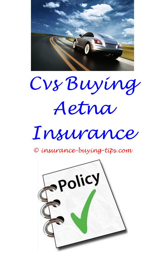 Insure My Car Online | Term life insurance and Term life