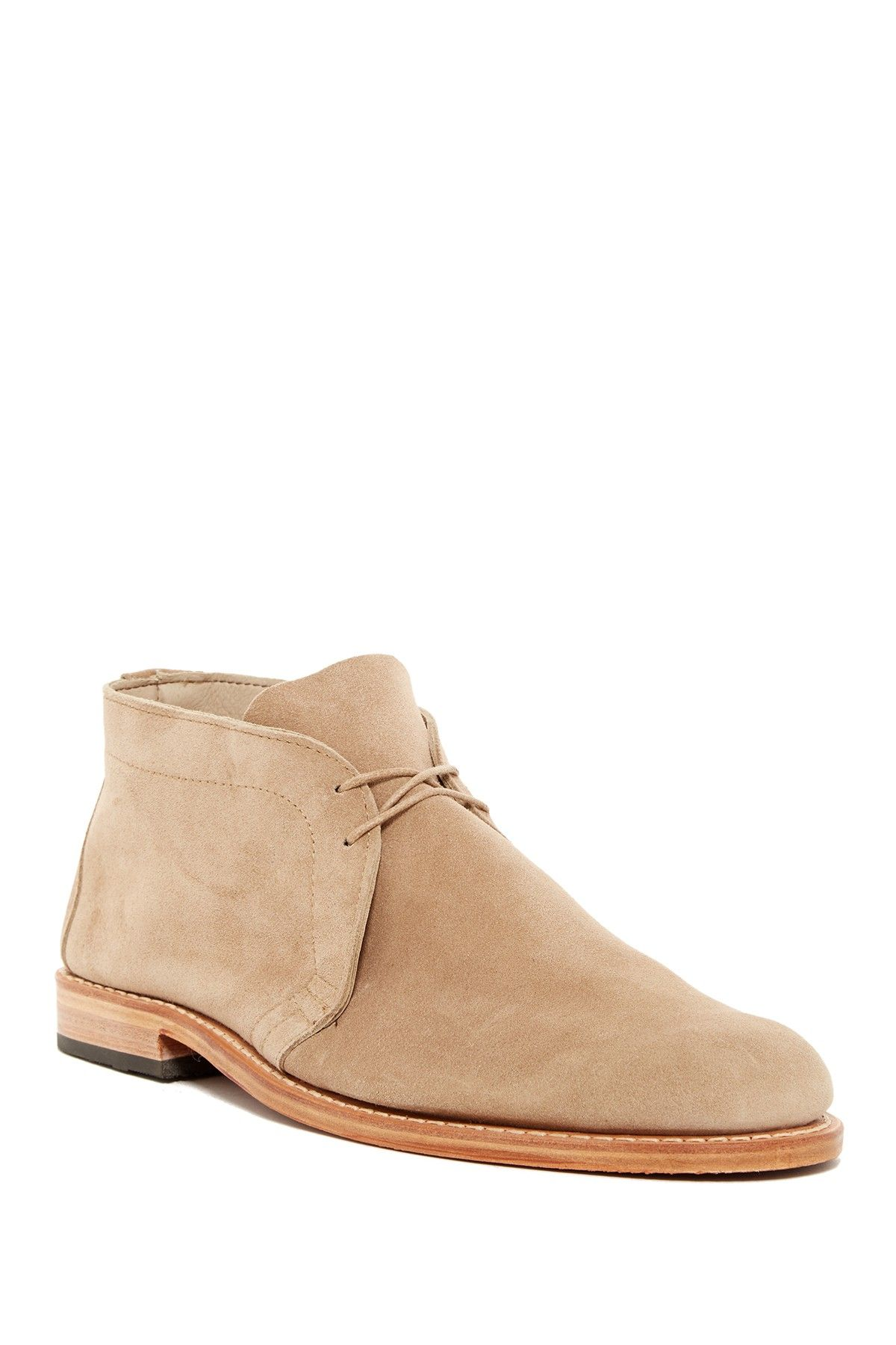 mojave 2 0 chukka boot extra wide width available chukka boot