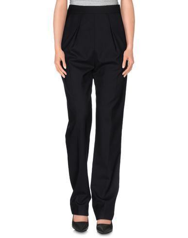 BALENCIAGA Casual Pants. #balenciaga #cloth #pant