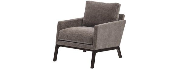 butacas modernas boconcept home sweet home pinterest boconcept butacas y moderno. Black Bedroom Furniture Sets. Home Design Ideas