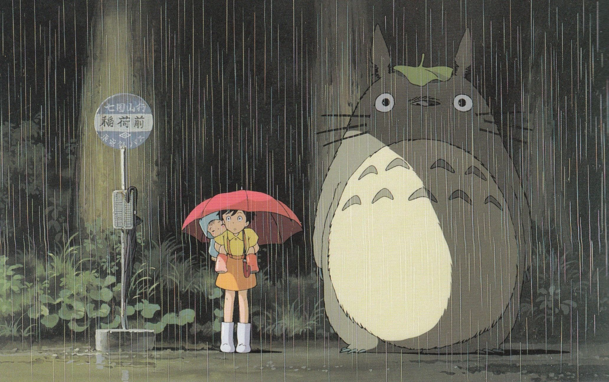 My.Neighbor.Totoro.full_.34268.jpg 2.064×1.296 piksel