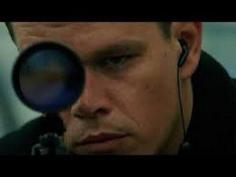 A Supremacia Bourne Dublado Assistir Filmes Online Dublado Gratis